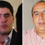 """Director de Policía Vial de Irapuato, """"fuera""""; dos en un año"""
