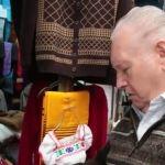 Comienzan a disminuir las ventas en el Mercado Miguel Hidalgo