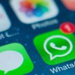 WhatsApp elimina cobro de suscripción