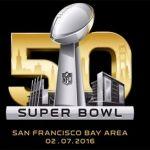 Disfruten el Super Bowl sin gadgets: analistas