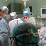 Rodrigo de 27 años, decidió ser donante de órganos; murió en accidente