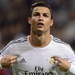 Critica Cristiano Ronaldo a sus compañeros