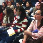 Inicia la 10ª edición del diplomado en diabetes del Campus León de la UG