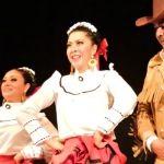 Inician festejos por fundación de Irapuato
