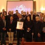 Conmemoran 55 años de Radio UG, la emisora oficial de los universitarios