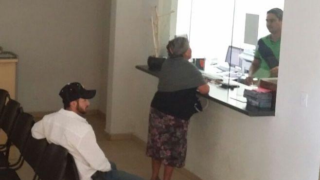 Photo of Finalizarán descuentos en pago puntual del Agua Potable y Predial en Cuerámaro