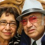 ¡Un amor de telenovela!; San Juan y José, una historia con final feliz