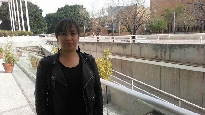 """Photo of Estudiante de la UG gana primer lugar en concurso """"Ideas por Guanajuato"""""""