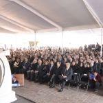 Gobierno consolida el crecimiento integral de León con proyectos educativos, conectividad, movilidad, salud y desarrollo social