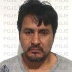 Homicida en Guanajuato se refugió en EU para evadir a la justicia; lo capturan en Ciudad de México