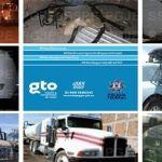 Decomisan vehículos y miles de litros de hidrocarburo