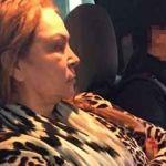 """Cae """"La Patrona"""" presunta operadora financiera de El Chapo"""