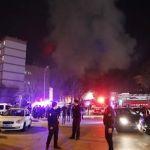 18 muertos y 45 heridos deja atentado en Turquía