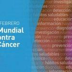 La prevención factor importante cuando se habla de cáncer