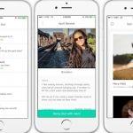 Nueva app para alquilar amigos