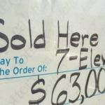 Hoy vence el plazo para reclamar boleto millonario en California