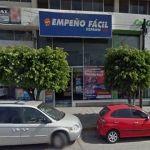 """Sancionan tres casas de empeño en Irapuato; """"no tienen permisos"""""""