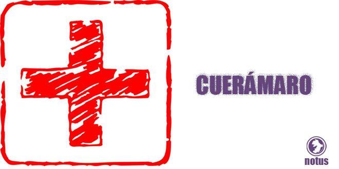 cruz-roja_cueramaro