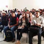 UG y Gobierno de Cuerámaro suman esfuerzos para fortalecer el campo cueramarense