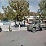 Evacuan Deportiva Norte por amenaza de bomba