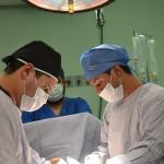 Estudiante de Celaya dona órganos