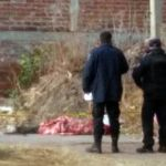 Encobijado y con los ojos vendados: hombre asesinado en Pénjamo