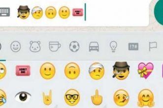 emoticones_whatsapp