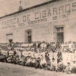 La importancia de la mujer en la época industrial de Irapuato, una trasformación cultural