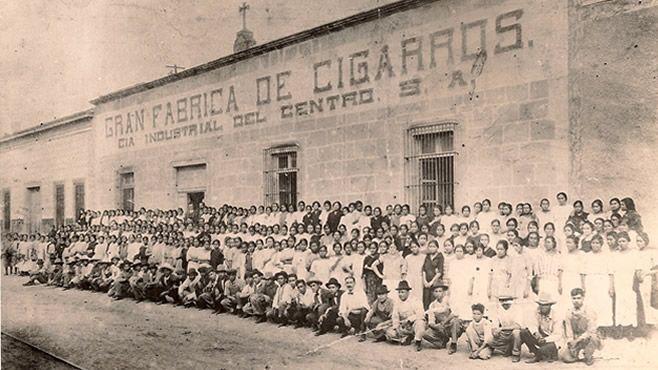 fabrica_de_cigarros_irapuato