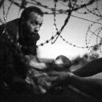 Migración, tema que gana el WPP
