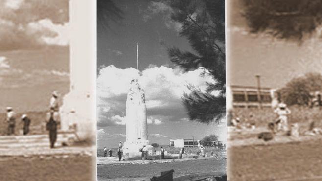 Photo of Monumento a la Bandera