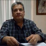 """""""A estas alturas no puede ser posible gente sin drenaje y sin agua potable"""": Huanímaro"""