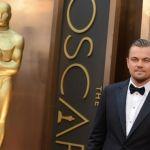 Busca romper la maldición mañana en los Oscares