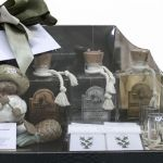 Elaboran tequileros botella especial para el Papa Francisco
