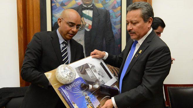 reunión con alcalde queretaro (2)