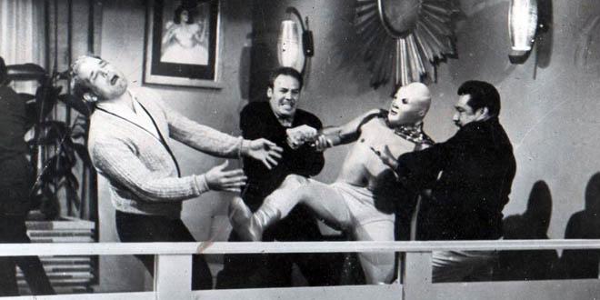 santo-el-enmascarado-de-plata-vs-los-villanos-del-ring-1968-7566-MLM5233843510_102013-F