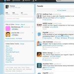 """El rumor es cierto: Twitter sí personalizará su """"timeline"""""""