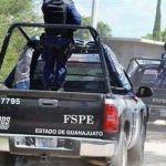 Detiene a banda de secuestradores el Ejército Mexicano y la Policía Municipal