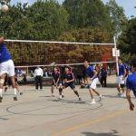 En marzo convocatoria para escuelas del deporte