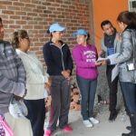 Integración del primer Comité Municipal de Consulta y Participación Ciudadana