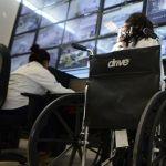 Fortalece municipio inclusión laboral para discapacitados