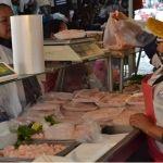 SSG emite recomendaciones para prevenir riesgos a la salud al consumir productos del mar