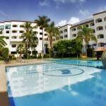 Abrirán 27 nuevos hoteles en Guanajuato