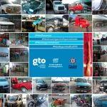 Decomisan autos y miles de litros de combustible robado