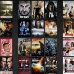No le teme Netflix a la competencia