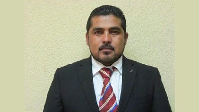 Photo of Muere en accidente ex director de Desarrollo Rural de Huanímaro