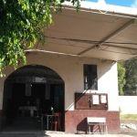 """Roban en templo """"Nuestra Señora del Refugio"""" en la Apatzingán"""