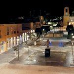 Abasolo: aguas termales, ruinas arqueológicas, espacios religiosos