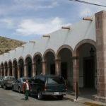 Huanímaro un pueblo pequeño pero con gran carisma y tranquilidad