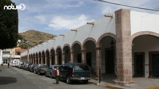 Photo of Colapsa pozo en cabecera de Huanímaro; surtirán con pipas